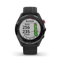 Garmin Golf- Approach S62 GPS Watch