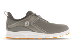 FootJoy Golf- Superlites XP Spikeless Shoes