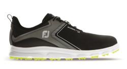 FootJoy Golf- Previous Season Style Superlites XP Spikeless Shoes