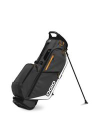 Ogio Golf- Fuse 4 Stand Bag