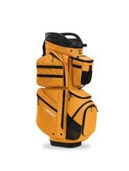 Ogio Golf- Convoy SE 14 Cart Bag