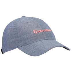 TaylorMade Golf- Tradition Hat