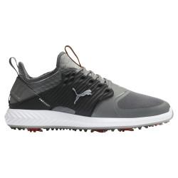 Puma Golf- Ignite PWRADAPT Caged Shoes