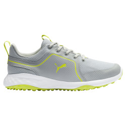 Puma Golf- Grip Fusion Sport 2.0 Spikeless Shoes