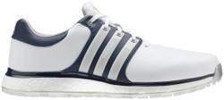 Adidas Golf Tour 360 XT-SL Spikeless Shoes