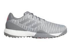 Adidas Golf- CODECHAOS Sport Spikeless Shoes