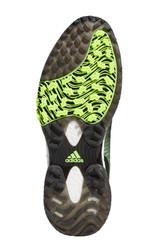 Adidas Golf- CODECHAOS BOA Spikeless Shoes