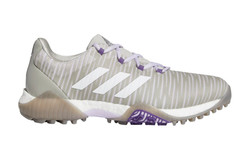 Adidas Golf- Ladies CODECHAOS Spikeless Shoes