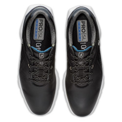 FootJoy Golf- Pro|SL Carbon Spikeless Shoes