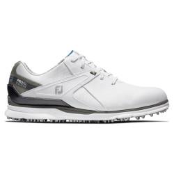 FootJoy Golf- Previous Season Style Pro|SL Carbon Spikeless Shoes