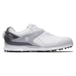 FootJoy Golf- Pro|SL BOA Spikeless Shoes