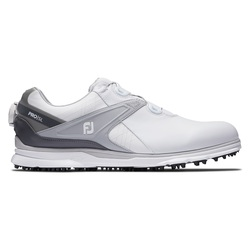 FootJoy Golf- Previous Season Style Pro|SL BOA Spikeless Shoes