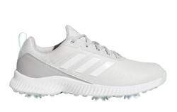 Adidas Golf- Prior Generation Ladies Response Bounce 2.0 Shoes