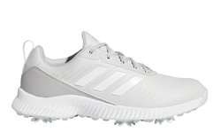 Adidas Golf- Prior Generation Ladies Response Bounce 2.0 Shoes