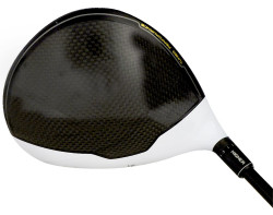 Pre-Owned TaylorMade Golf Ladies M2 Driver
