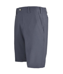 Etonic Golf- Performance Core Shorts