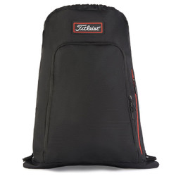 Titleist Golf- Players Sack Pack