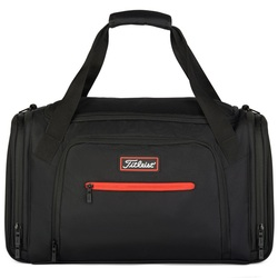 Titleist Golf- Players Duffel Bag