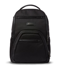Titleist Golf- Professional Backpack