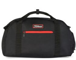 Titleist Golf- Players Boston Bag
