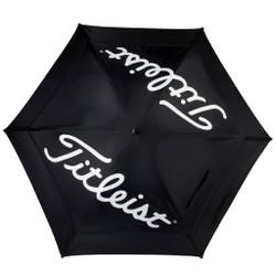 Titleist Golf- Players Double Canopy Umbrella