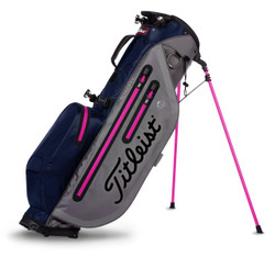 Titleist Golf- Players 4 StaDry Stand Bag