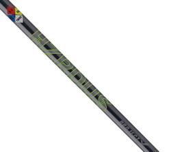 Project X Golf- Hzrdus T800 Wood Shaft