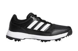 Adidas Golf- Tech Response 2.0 Shoes