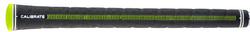 Lamkin Golf- Sonar Wrap Calibrate + Standard Grip