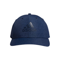 Adidas Golf- Digital Print Hat