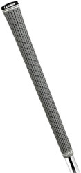 Lamkin Golf- Crossline 360 Standard Grip