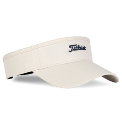 Titleist Golf- Nantucket Visor Legacy Collection