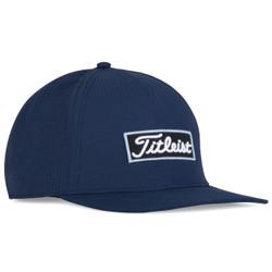 Titleist Golf- West Coast Cap Navy Collection