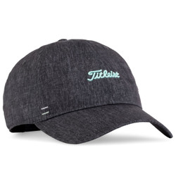 Titleist Golf- Ladies Nantucket Heather Cap