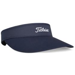 Titleist Golf- Ladies Sundrop Visor Legacy Collection