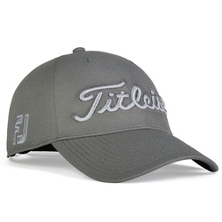 Titleist Golf- Tour Ace Cap Trend Collection