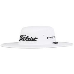 Titleist Golf- Tour Aussie Hat Legacy Collection