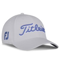 Titleist Golf- Tour Elite Cap Trend Collection