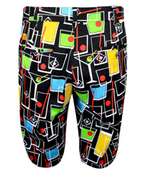 Loudmouth Golf- Happy Hour Shorts