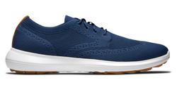 FootJoy Golf- Flex LE2 Spikeless Shoes