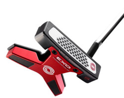 Pre-Owned Odyssey Golf Exo Indy S Putter