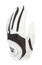 Cobra Golf- Junior JLH Microgrip Flex Glove