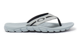 Oakley Golf- Operative 2.0 Sandal