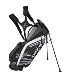 Cobra Golf- Ultralight Stand Bag