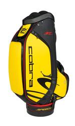 Cobra Golf- SpeedZone Staff Bag