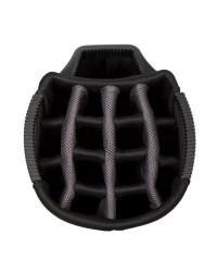 Cobra Golf- Ultradry Cart Bag