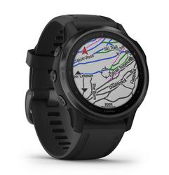 Garmin Golf- Fenix 6S Pro GPS Watch