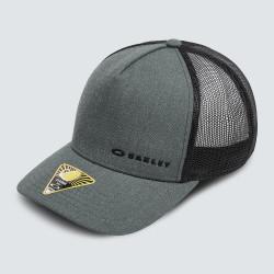 Oakley Golf- Chalten Cap