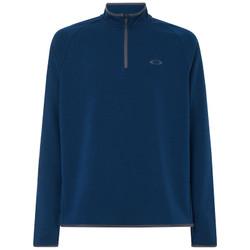 Oakley Golf- Range 2.0 Pullover