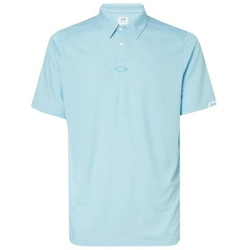 Oakley Golf- Gravity Short Sleeve 2.0 Polo